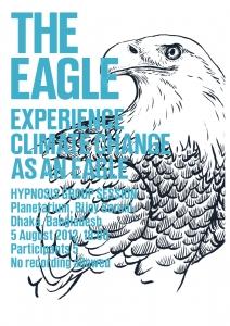 eagle_blue.jpg
