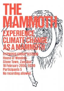 mammoth_orange.jpg