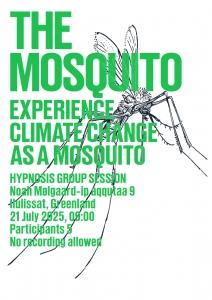 mosquito_green.jpg