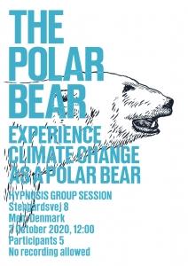polarbear_blue.jpg