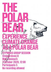 polarbear_violet.jpg